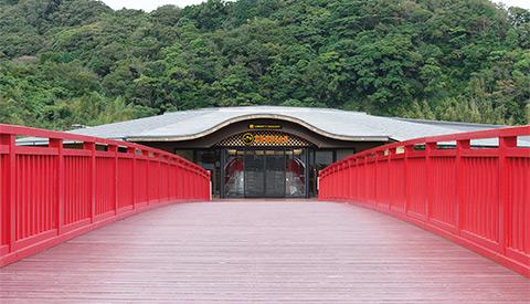 リバティーリゾート久能山
